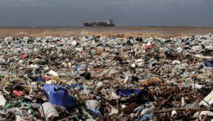 Kunststoff im menschlichen Darm: Forscher finden Mikroplastik in Stuhlproben