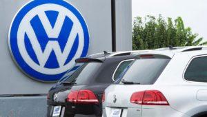 Anwalt rechnet mit Zehntausenden Diesel-Klägern