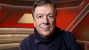 Jörg Kachelmann kehrt zur ARD zurück – das sagt er zu seinem TV-Comeback