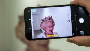 """Apple bereitet Update vor: iOS 12.1 behebt """"Beautygate"""""""