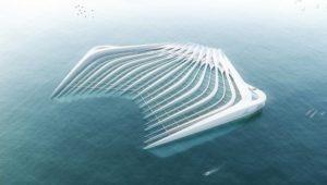 Auch Lösungen aus Deutschland: So wollen Erfinder die Ozeane retten