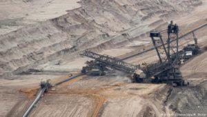 Kohlekommission findet ersten Kompromiss