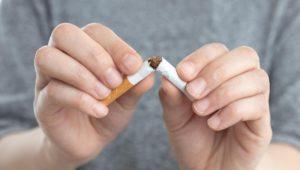 Tipps: Aufhören zu Rauchen – Es zählen die ersten 10 Tage