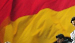 Warum Mesut Özil dem DFB-Team fehlen wird