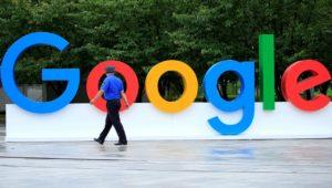 Sexuelle Belästigung? Google feuert 48 Mitarbeiter