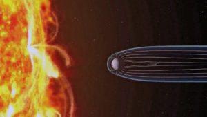 """Ankunft erst 2025: """"Bepi"""" soll den Merkur erkunden"""