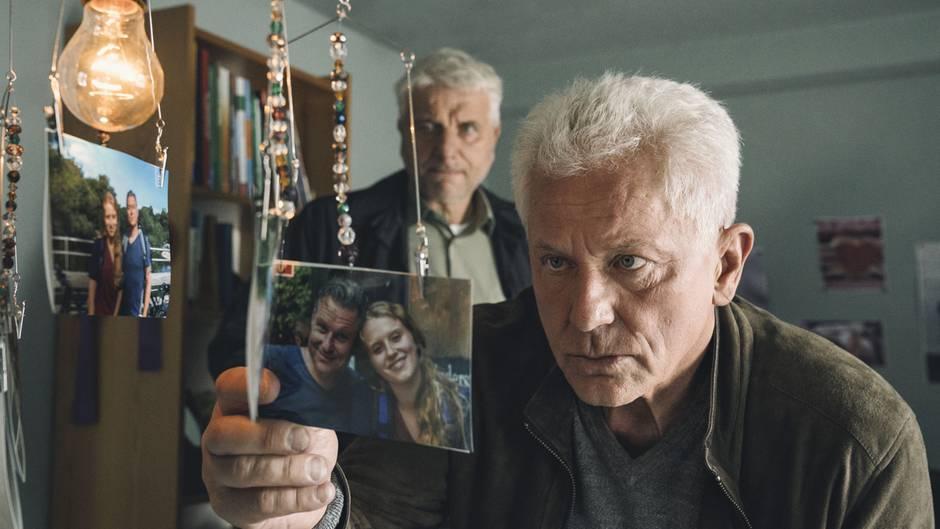 """""""Tatort"""" heute aus München: So wird der neue Fall von Batic und Leitmayr"""