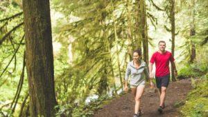 Was ist eigentlich Slow Jogging?