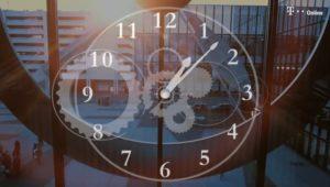 Zeitumstellung – Winterzeit: Die Uhr eine Stunde vor- oder zurückstellen?