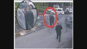 Riad im Fall Khashoggi unter Druck: «Brutal geplanter Mord»