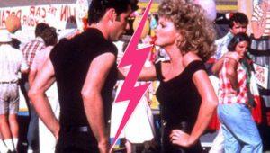 """""""Grease"""": So hart waren die Dreharbeiten für Olivia Newton-John"""