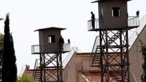 In Türkei inhaftierter Patrick K. muss ins Gefängnis