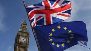 Firmen befürchten den harten Brexit