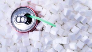 Süßstoffe und Zucker: Was in den Süßungsmitteln steckt