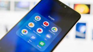 Neue Lizenzregeln nach EU-Strafe: Gibt's Android bald auch ohne Google?