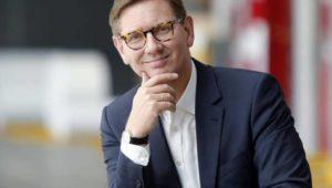 Kommentar von Friedrich Roeingh zu Angela Merkel: Der Neuanfang