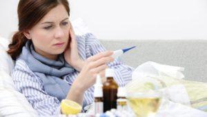 Scharlach bei Erwachsenen: Anzeichen, Symptome und Folgeerkrankungen