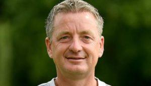 Hertha lässt Rainer Widmayer nicht gehen