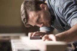 Perfektionismus: Wann aus einer Tugend eine Störung wird