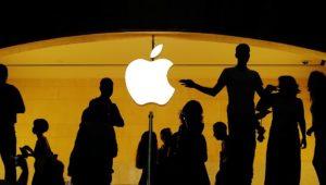 Beruhigung statt Beratung: Apple verbietet im Store negative Wörter