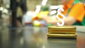 """Rückruf einer Antibabypille: """"Trigoa"""" soll an Apotheken zurückgegeben werden"""