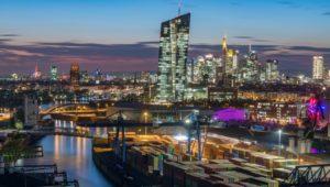 EZB darf billionenschwere Staatsanleihen kaufen