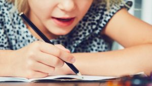 Legasthenie: Anzeichen, Diagnose, Therapie