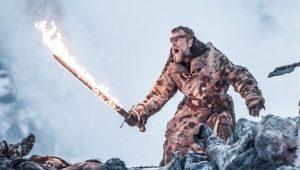 """""""Game of Thrones""""-Gewaltanalyse: Der Tod kommt schnell und brutal"""