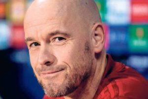 Warum Ajax Amsterdam mit dem FC Bayern mithalten kann