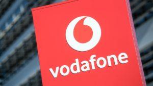 Vodafone-Chef bläst zur Attacke auf die Telekom