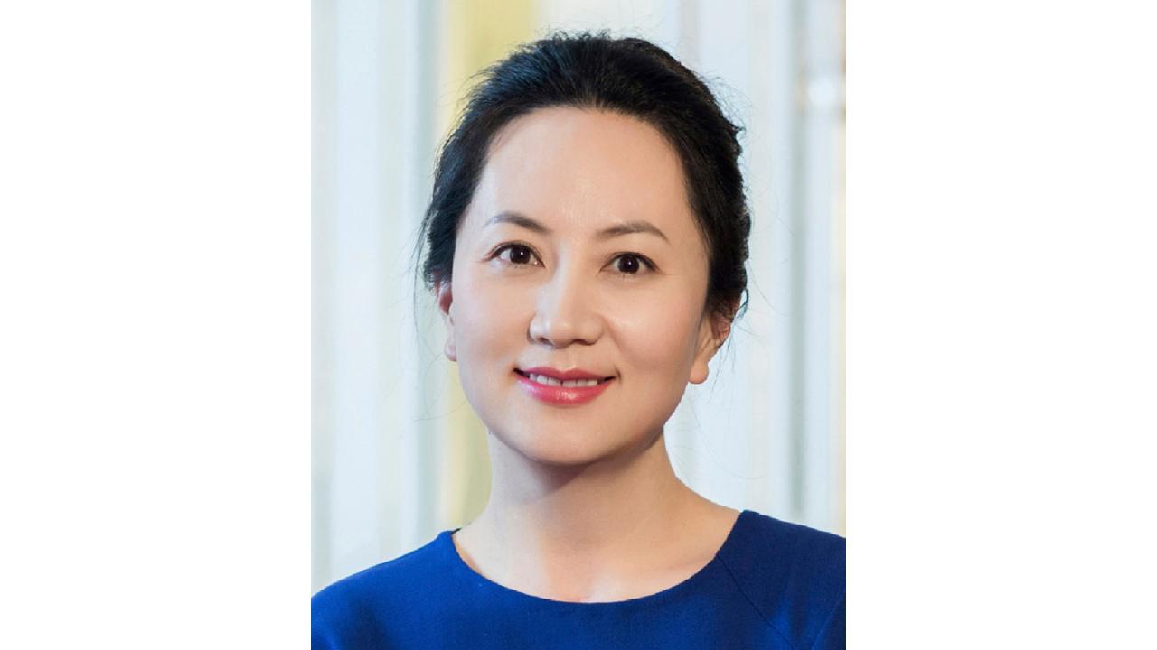 Gericht ordnet Freilassung von Huawei-Finanzchefin an