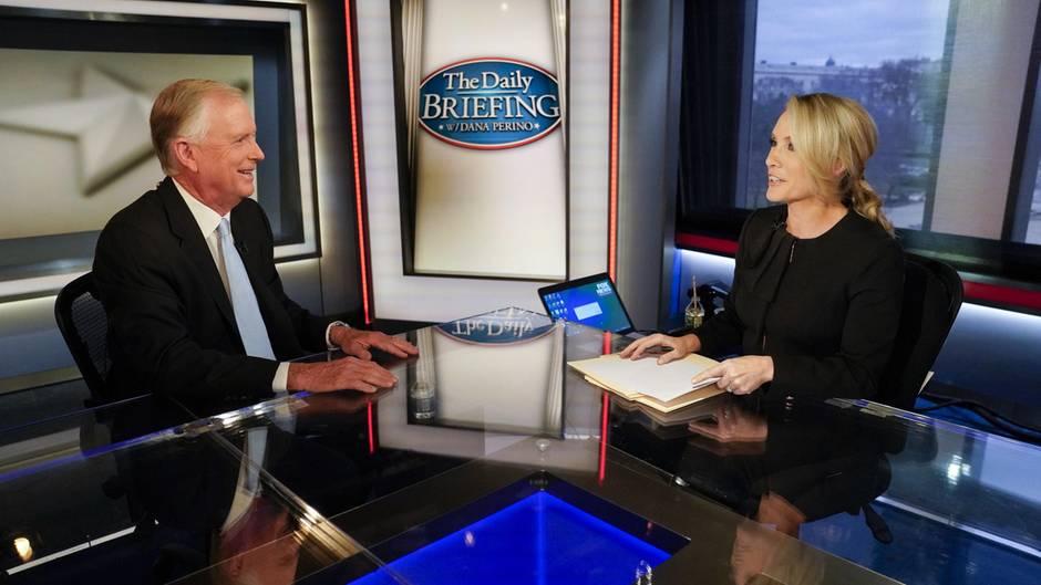 Fox News darf nicht mehr mitgeschnitten werden