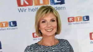Jubiläum: Nachrichten um Mitternacht: 25 Jahre «RTLNachtjournal»