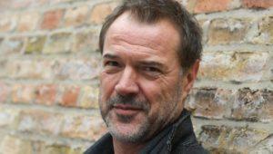 Schauspieler: Sebastian Koch von Filmkritik genervt
