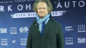 Oscar-Nominierung: Henckel von Donnersmarck: «Ich bin da sowieso gelassen»