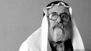 Tahsin Beg: der letzte Prinz der Jesiden?