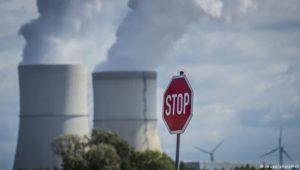 Der deutsche Kohleausstieg und Russland