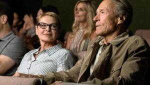 Zwischen Roadmovie und Krimi: «The Mule» von und mit Clint Eastwood