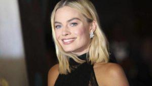Birds of Prey: Margot Robbie gibt Kostprobe als schrille Harley Quinn