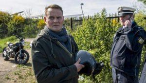 TV-Tipp: «Tatort»-Kommissar Stellbrink ermittelt zum letztenMal