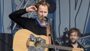 Jeremy Days in Hamburg: So emotional war das Reunion-Konzert