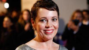 Olivia Colman: 15 Fakten über die englische Schauspielerin