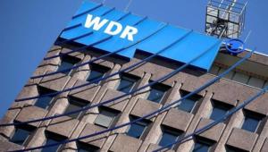 Darstellung «verzerrt»: WDR trennt sich von Doku-Autorin