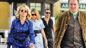 TV-Tipp: «Bier Royal»: Wenn mächtige Brauerfamilien ums Erbe streiten