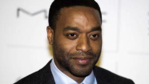 Britischer Schauspieler: Chiwetel Ejiofor führt bei Bestsellerverfilmung Regie
