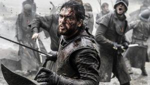 Game of Thrones: So lange dauern die Folgen der letzten Staffel