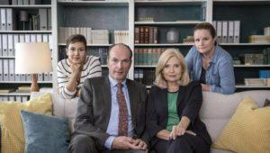 Einschaltquoten: ARD-Serien mit den meisten Zuschauer