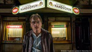 Die Berlinale und das deutsche Kino