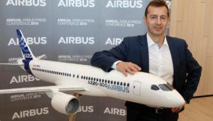 Zahlen die Steuerzahler die A380-Rechnung?