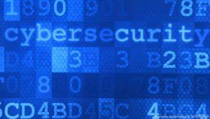 Mehr Hacker-Angriffe auf kritische Infrastruktur
